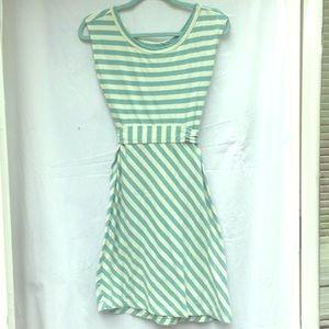 Synergy Organic Cotton Dress